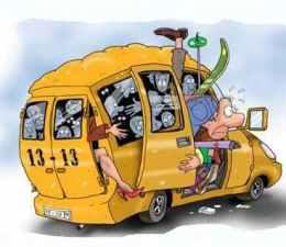 Zakaz_microavtobus