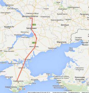 map_Krim
